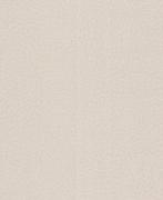 Обои виниловые на бумаге 6145-14 Палитра 0.53 см