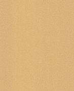 Обои виниловые на бумаге 6145-38 Палитра 0.53 см