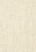 Обои виниловые на бумаге 6033-22 Палитра 0.53 см