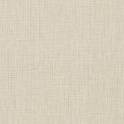 Обои виниловые на бумаге 6033-24 Палитра 0.53 см