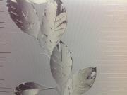 Обои виниловые на бумаге 764-26 Skif 0.53 см