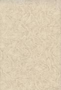 Обои виниловые на бумаге 6267-18 Палитра 0.53 см