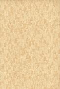 Обои виниловые на бумаге 6124-32 Палитра 0.53 см