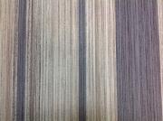 Обои виниловые на флизилине 94012-3 AS Creation 0.53 см