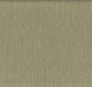 Обои виниловые на флизилине 1007-6(1) DID