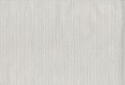 Обои виниловые на флизилине 988514 Victoria Stinova