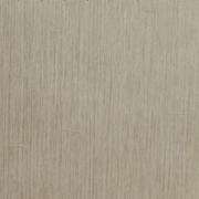 Обои виниловые на флизилине 85197-2 Южная Корея