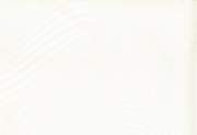 Обои виниловые на флизилине 188151 Victoria Stenova