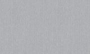 Обои виниловые на флизилине 725-44 Палитра