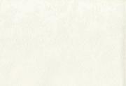 Обои виниловые на флизилине 8710-16 Палитра