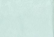 Обои виниловые на флизилине 8710-76 Палитра