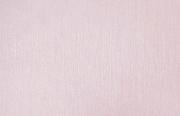 Обои виниловые на бумаге Е16512 Elysium 0.53 см