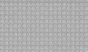 Обои виниловые на флизилине 988547 Victoria Stenova