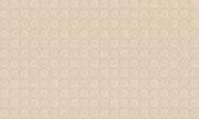Обои виниловые на флизилине 988542 Victoria Stenova