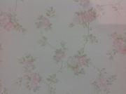 Обои виниловые на бумаге 40-10202 Elysium 0.53 см