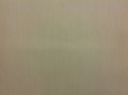 Обои виниловые на бумаге 6837-31 AS Creation 0.53 см