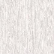 Обои виниловые на флизилине 42094-30 P+S 0.53 см