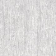 Обои виниловые на флизилине 42094-60 P+S 0.53 см