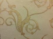 Обои виниловые на бумаге 56406 Decori&Decori 0.70 см