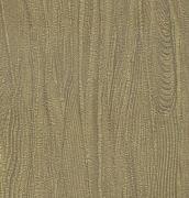 Обои виниловые на флизилине 22019-3 Южная Корея15 метров