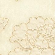 Обои виниловые на бумаге 90153 Sirpi 0.70 см