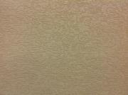 Обои виниловые на бумаге 56418 Decori&Decori 0.70 см