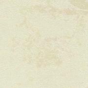 Обои виниловые на флизилине 81063 Decori&Decori