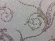 Обои виниловые на бумаге 56402 Decori&Decori 0.70 см