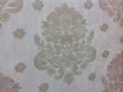 Обои виниловые на бумаге z 5027 Zammbaiti Parati 0.70см