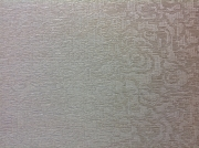 Обои виниловые на бумаге 56420 Decori&Decori 0.70 см