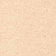 Обои виниловые на флизилине 55518 Decori&Decori