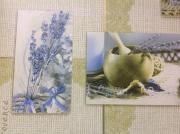 Обои виниловые на бумаге 2238 Wallberry 0.53 см