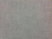 Обои виниловые на флизилине 46109-05 АРТ