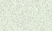 Обои виниловые на флизилине 70056-77 Палитра