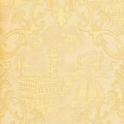 Обои виниловые на  флизилине 41705 Decori&Decori  0.70 см