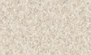 Обои виниловые на флизилине 70056-55 Палитра
