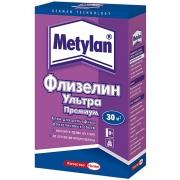 Клей для флизилиновых обоев на 30 м2