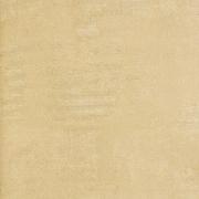 Обои виниловые на флизилине 41724 Decori&Decori 0.70 см