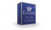 Клей для виниловых обоев Exelusive 8-10 рулонов