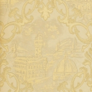 Обои виниловые на флизилине 41709 Decori&Decori 0.70 см