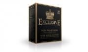 Клей для флизилиновых обоев Exclusive 35-40м2