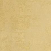 Обои виниловые на флизилине 41720 Decori&Decori 0.70см