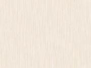 Обои виниловые на бумаге 4388 Parato 0.70 см