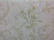 Обои виниловые на бумаге 39710 Emiliana Parati 0.70 см
