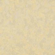 Обои виниловые на флизилине 41743 Decori&Decori 0.70 см