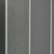 Обои виниловые на флизилине 54645 Marburg 0.53см