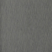 Обои виниловые на флизилине 54629 Marburg 0.53 см