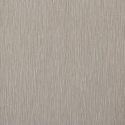 Обои виниловые на флизилине 54636 Marburg 0.53 см
