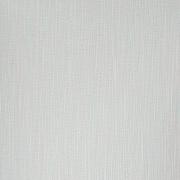 Обои виниловые на флизилине 54641 Marburg 0.53 см