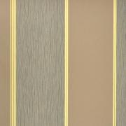 Обои виниловые на флизилине 54647 Marburg 0.53 см